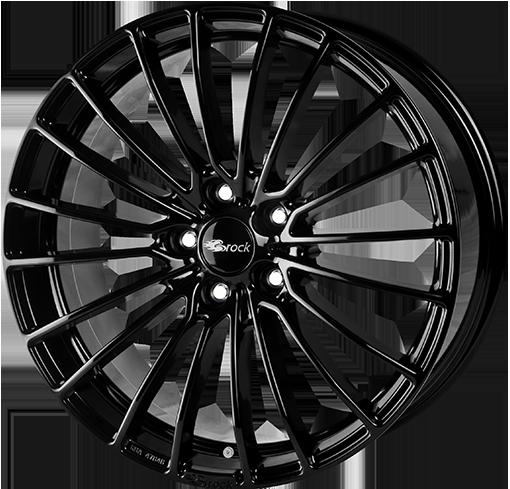 brock b24 sg brock alloy wheels. Black Bedroom Furniture Sets. Home Design Ideas