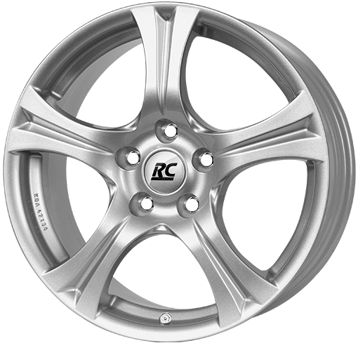 RC-Design RC14 - KS