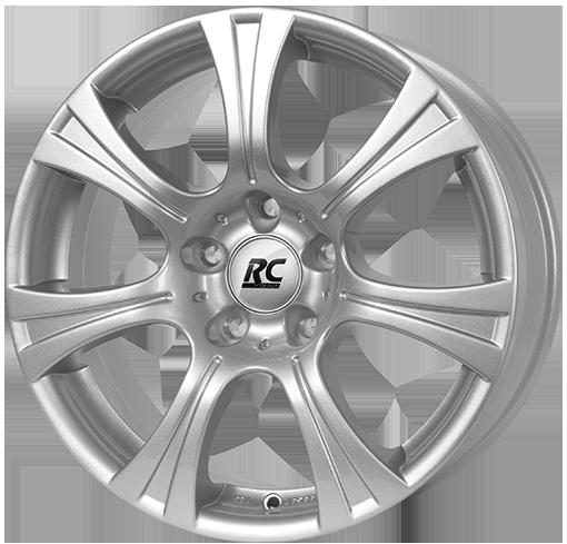 RC-Design RC15 - KS