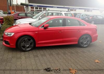 Audi A4 RC-Design RC26 TM