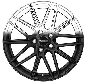 wheel manufacturer brock alloy wheels and rc design Audi Black Optic Package Grille as we signal with our motto stagnation is regression technical innovations have a center position in our pany processes and they are also the drive