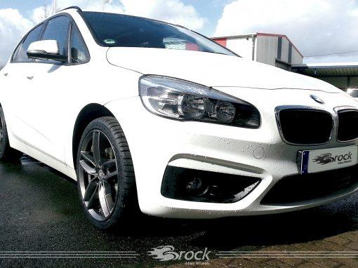 BMW Active Tourer RC-Design RC29 DS