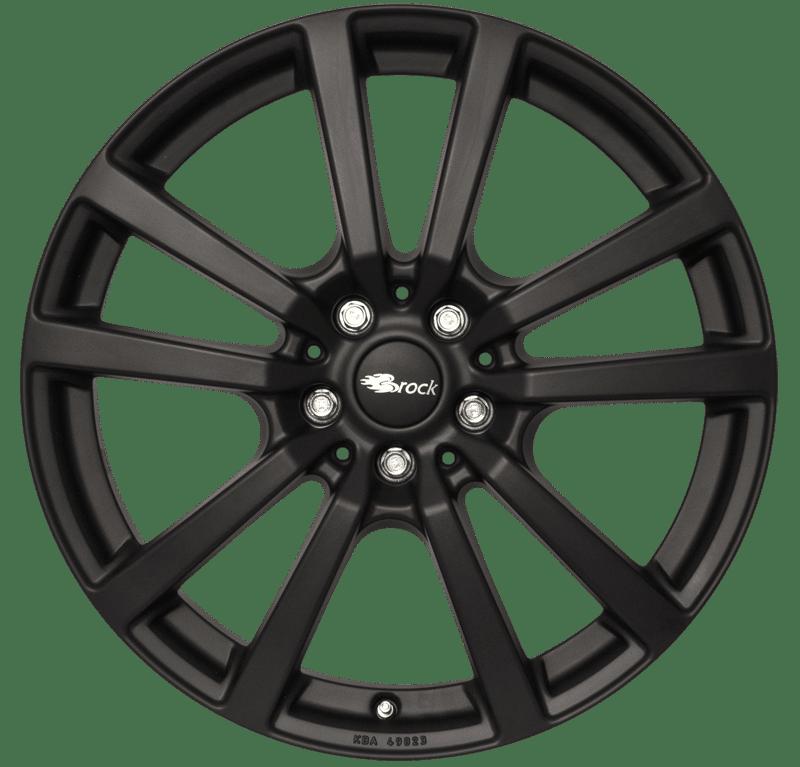 RC-Design RC25 - SKM
