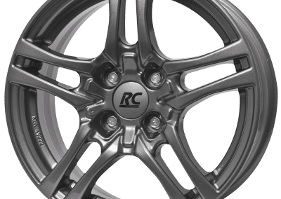 RC26_TM_4-Loch_2_Standard