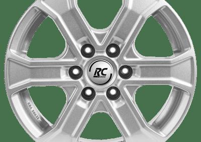 RC-Design RC31 - KS Frontal