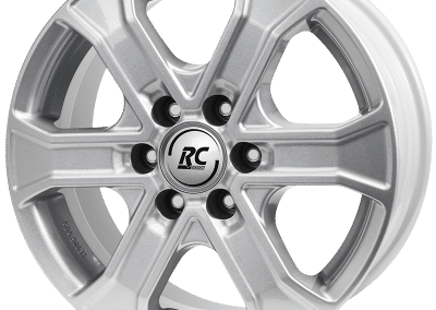 RC-Design RC31 - KS Standard