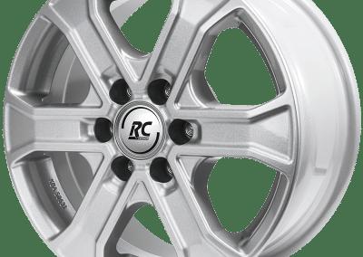 RC-Design RC31 - KS 45Grad