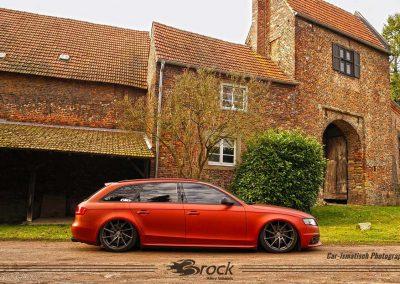 Audi-A4-B8-Brock-B37-DS