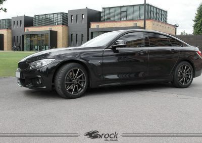 bmw-4er-gran-coupe-f36-brock-b37-ds-4