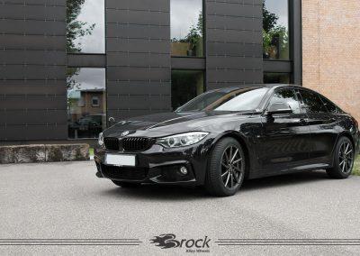 BMW-4er-Gran-Coupé-F36-Brock-B37-DS-5