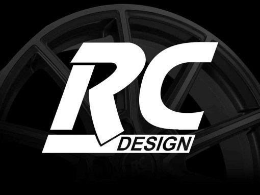 RC-Design Felgen