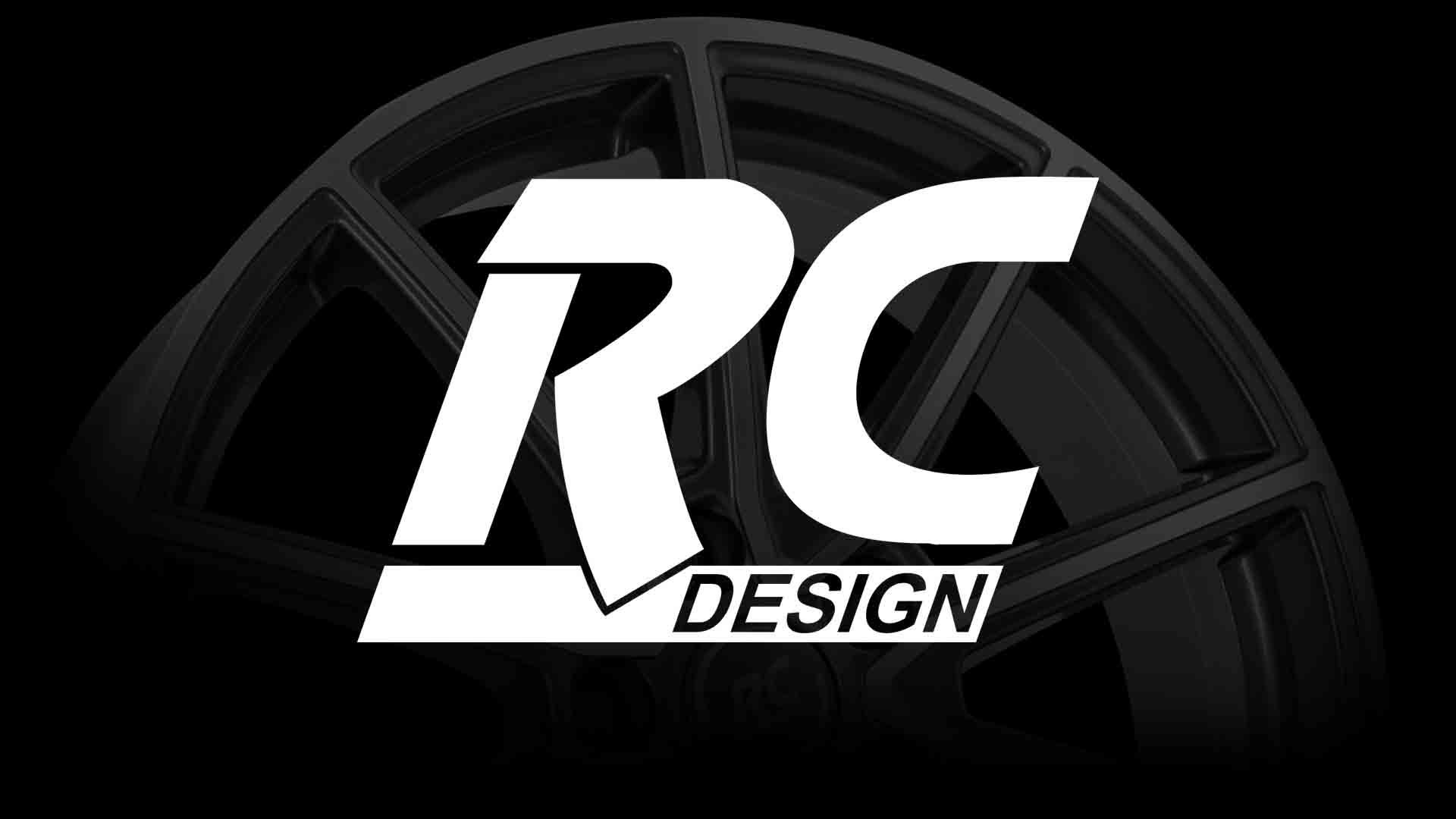 RC-Design Felgen Programm