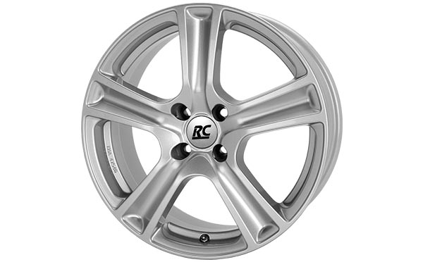 RC-Design RC19 - KS 4-Loch