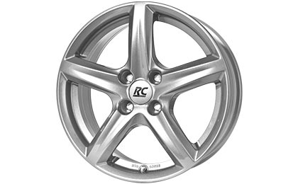 RC-Design RC24 - KS