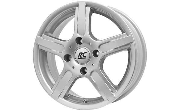 RC-Design RCD10 - KS