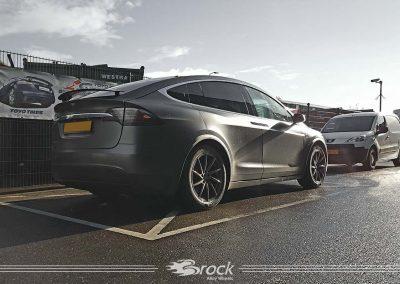 Tesla-Model-X-Felge-Brock-B37-9x20-5x120-ET35-DS-KSC-Import
