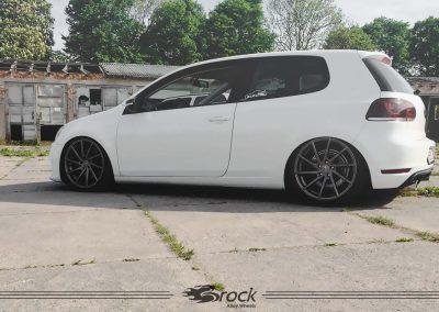 VW-Golf-VI-Brock-B37-DS-L-Abel