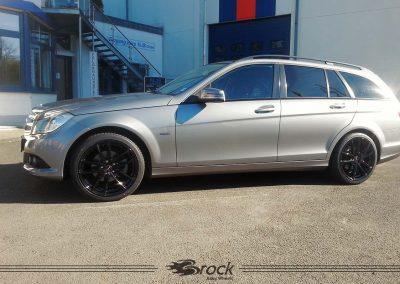 Mercedes-W204K-Brock-B38-SG-2