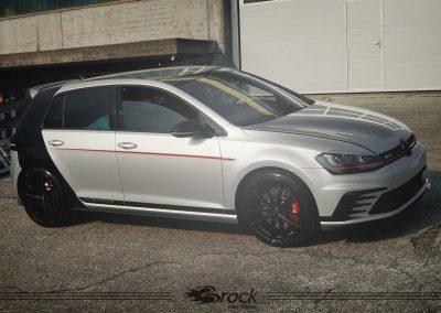 VW-Golf-VII-GTi-CS-Brock-B38-SG