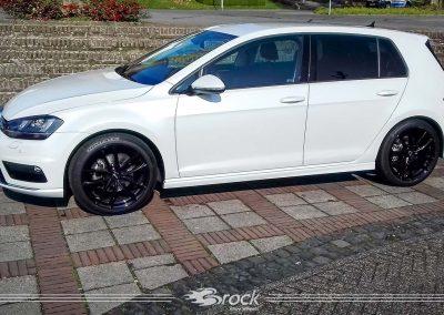 VW-Golf-VII-R-Line-Brock-B38-SG-4