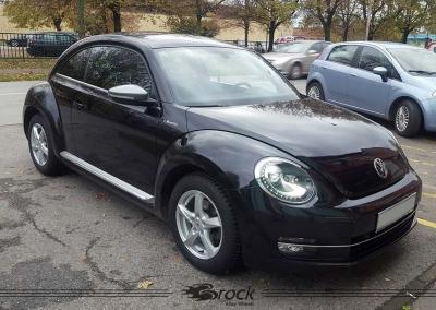 VW Beetle RC-Design RC30 KS