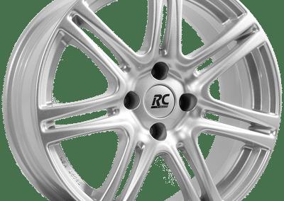RC28_KS_4Loch