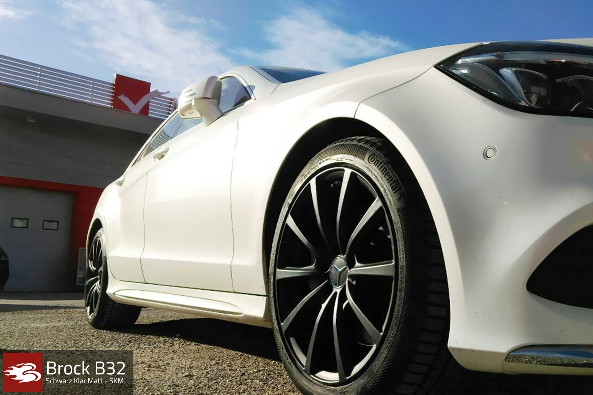 Bmw X6 Wheels Bmw X6 M 2016 Picture 170 1280x960 Bmw