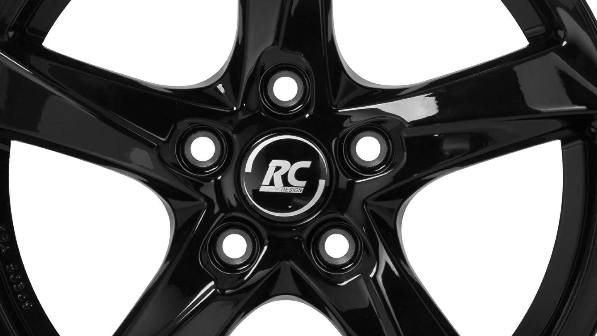 RC-Design-RC30-Felgendetail-4