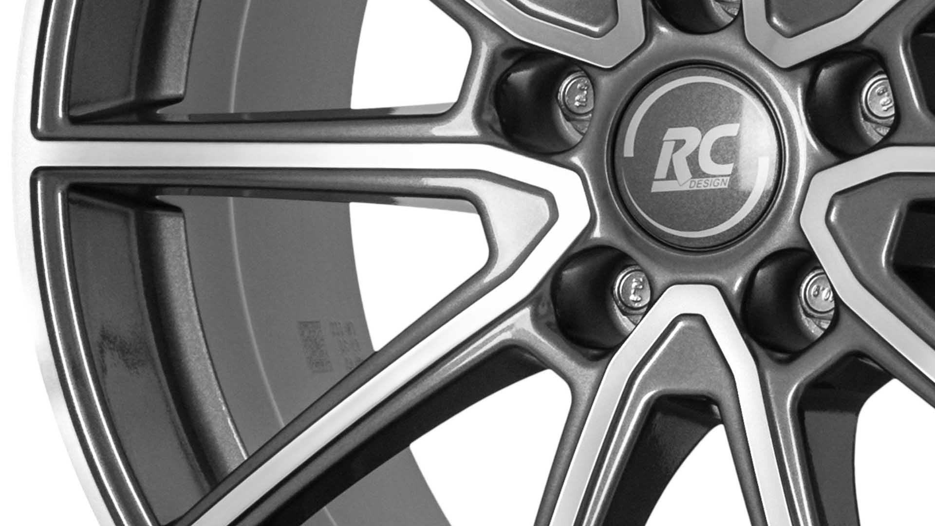 RC-Design-RC32-Felgendetail-2