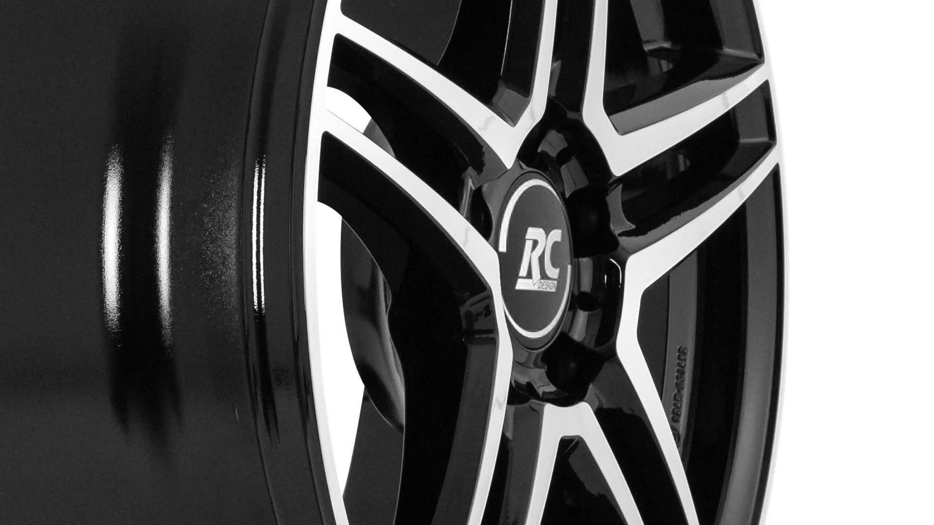 RC-Design-RCD17-Felgendetail-3