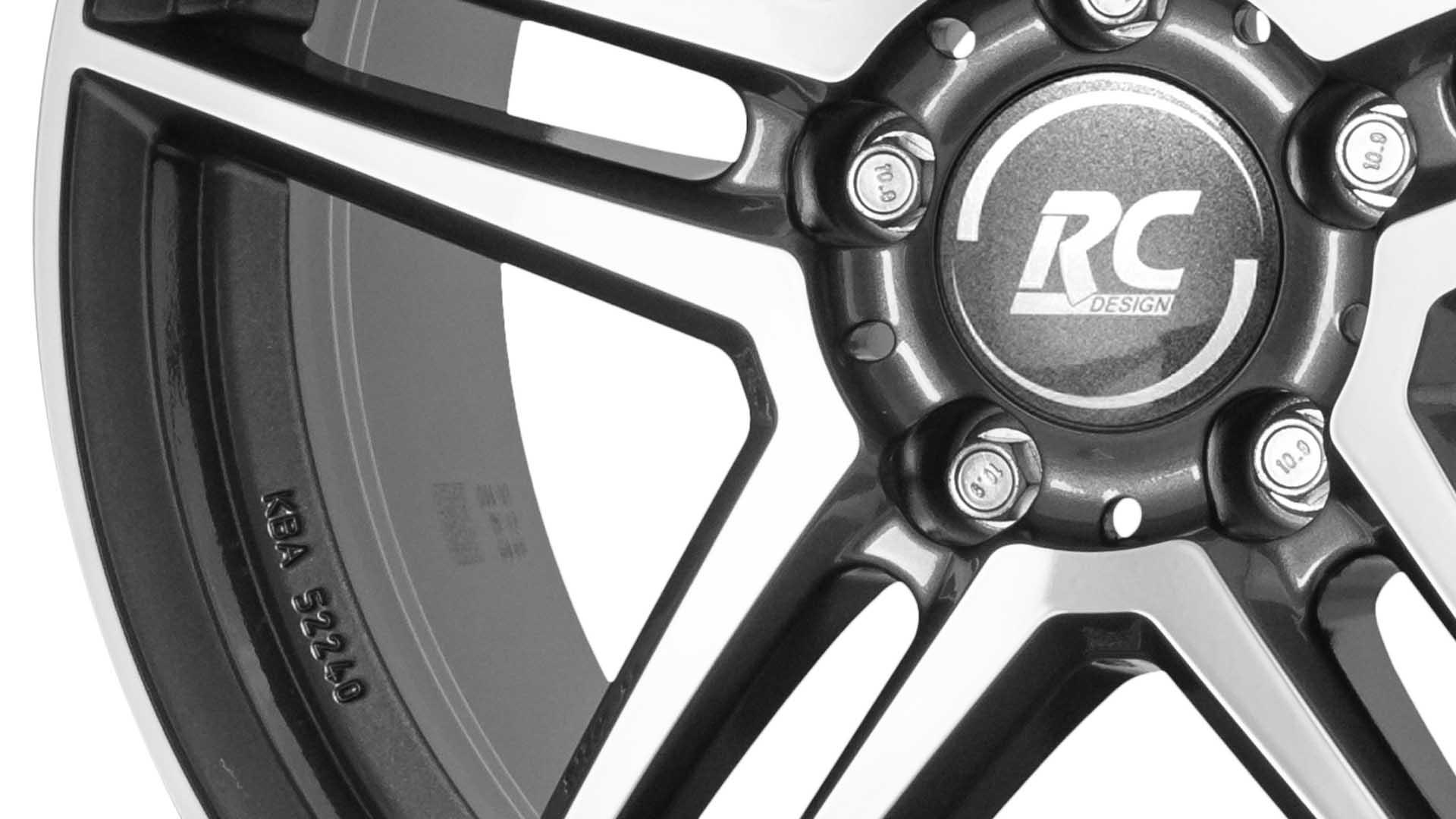 RC-Design-RCD17-Felgendetail-5