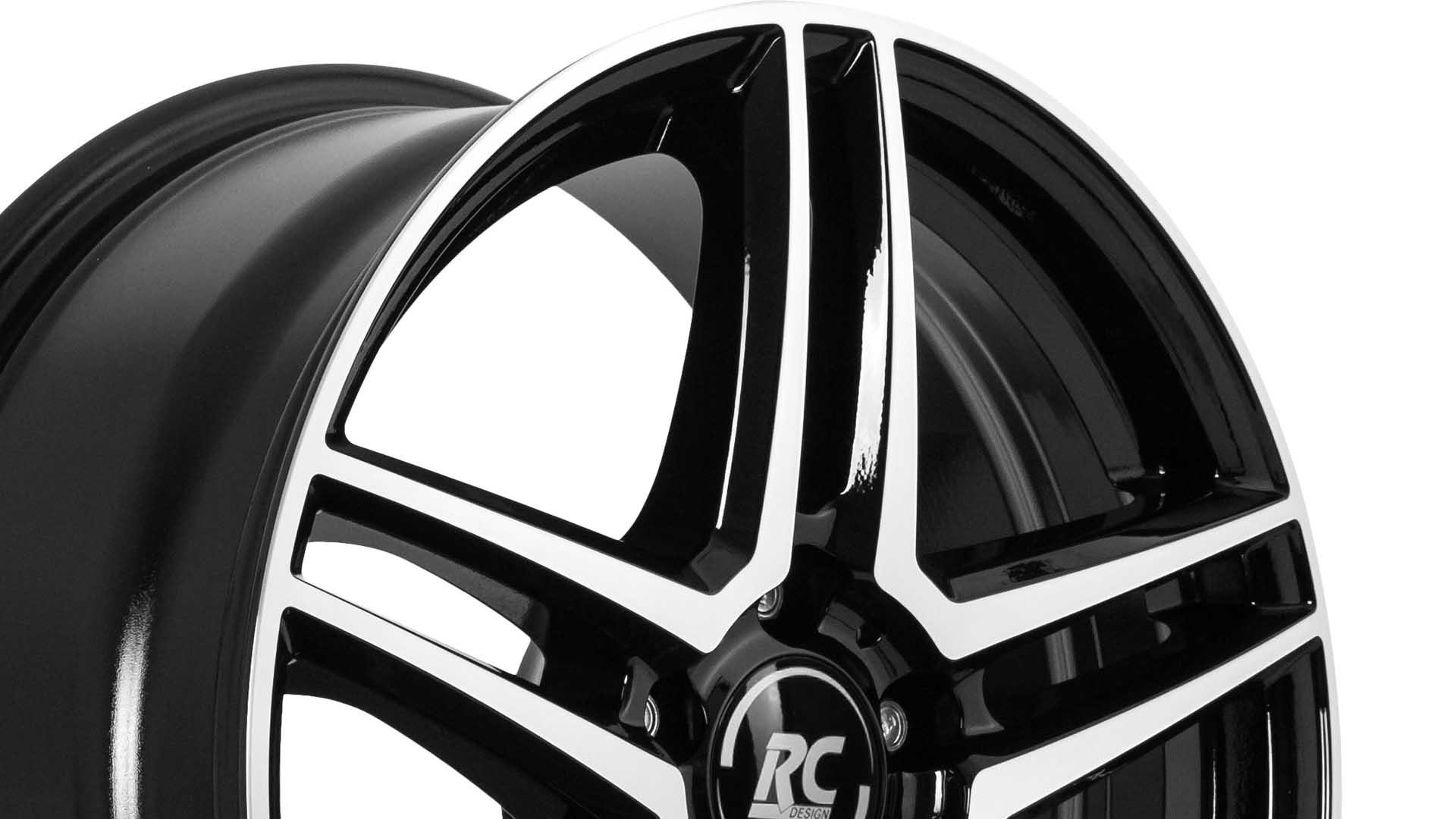 RC-Design-RCD17-Felgendetail-6