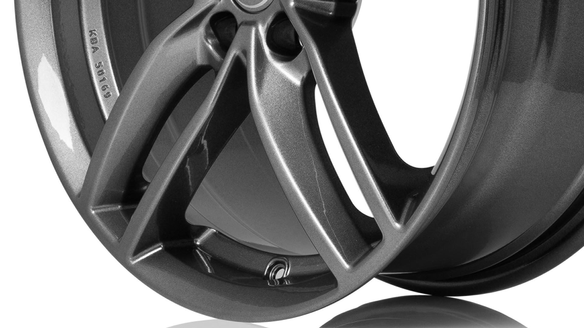 RC-Design-RC29-Felgendetail-3