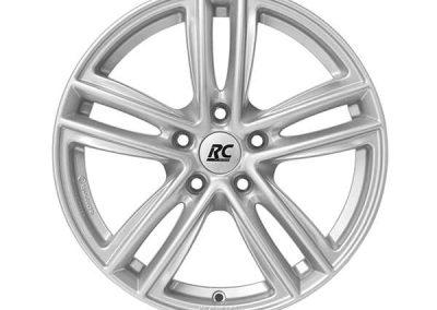 RC-Design RC27 KS (1)