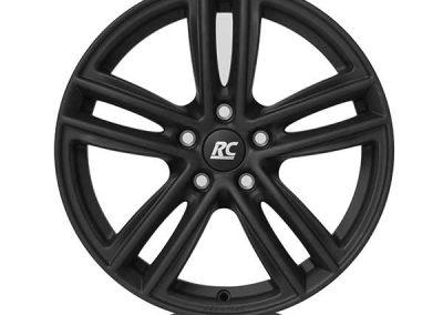 RC-Design RC27 SKM (1)
