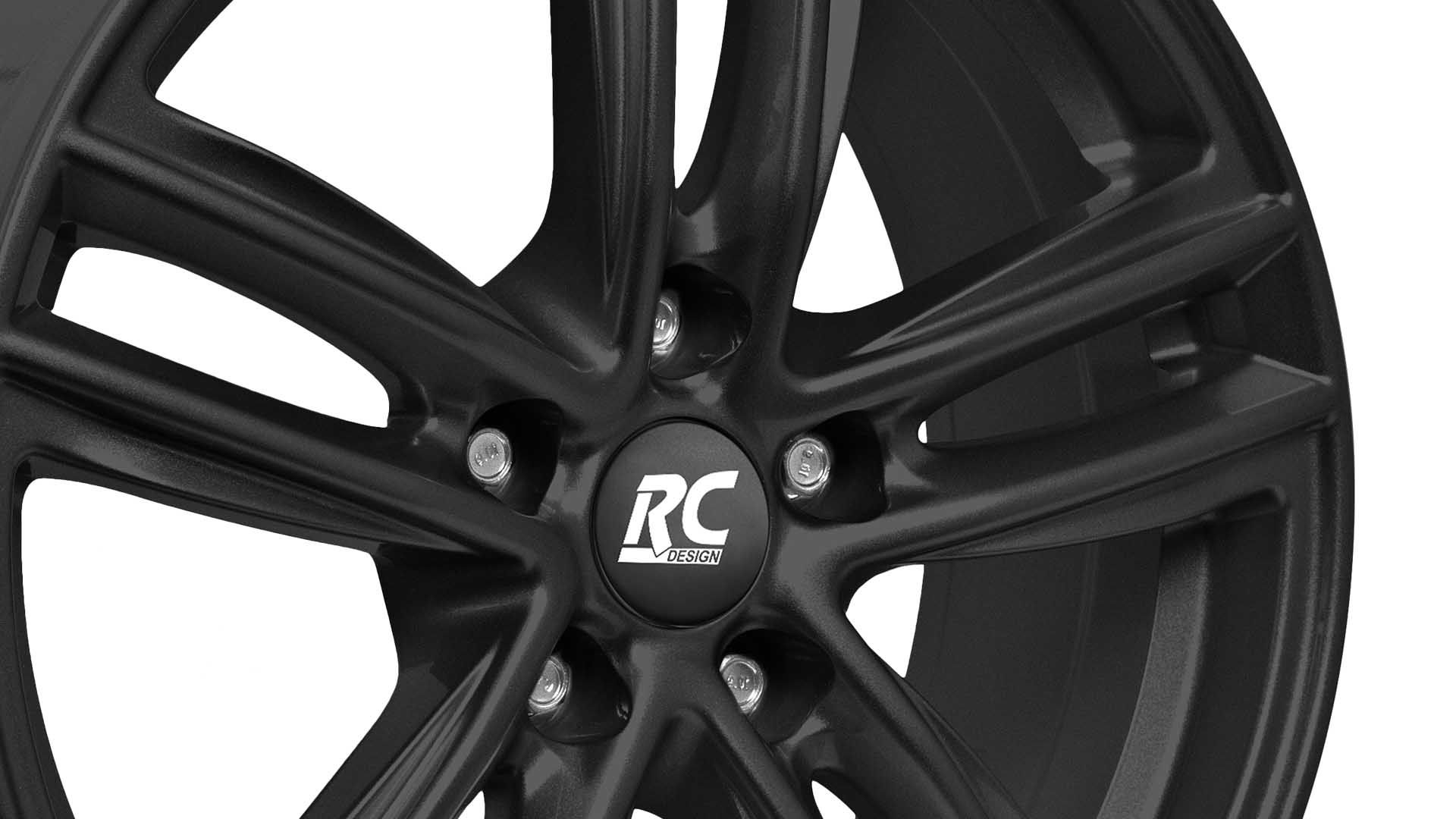RC-Design-RC32-Felgendetail-3