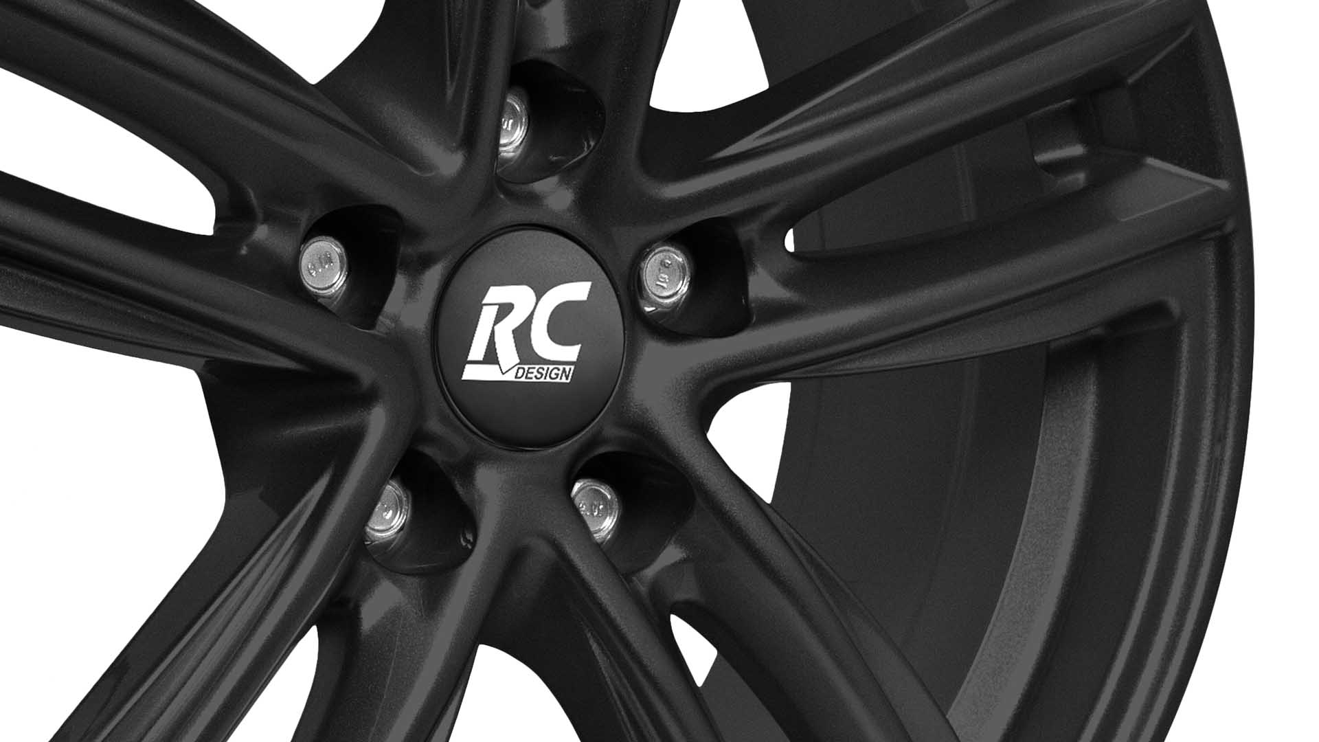 RC-Design-RC32-Felgendetail-6