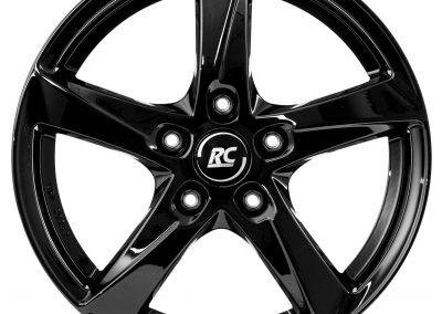 RC-Design RC30 SG