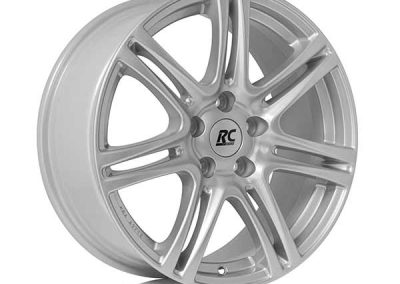 RC-Design RC28 KS