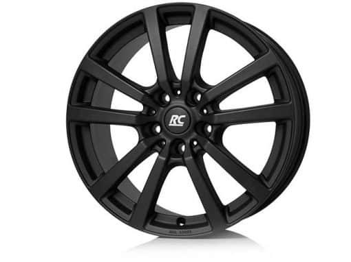 RC-Design RC25 SKM
