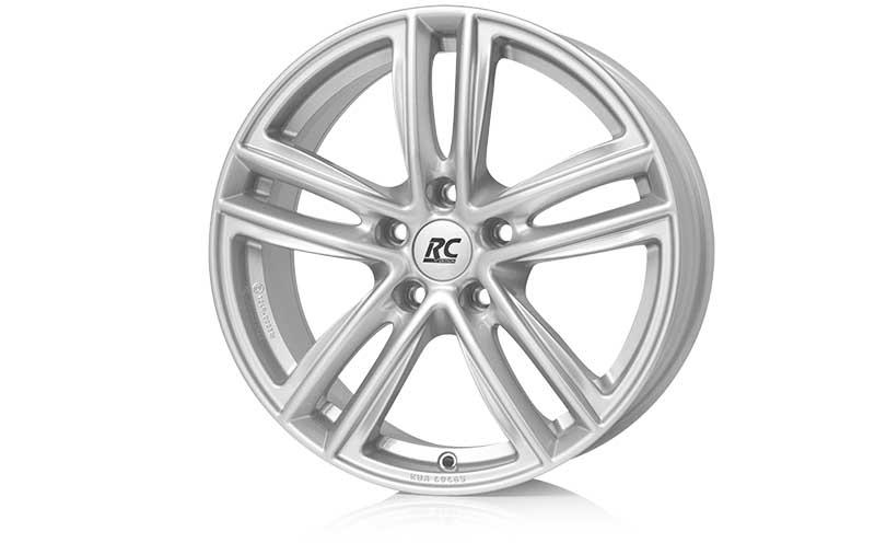 RC-Design RC27 KS
