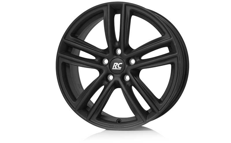 RC-Design RC32 HGVP
