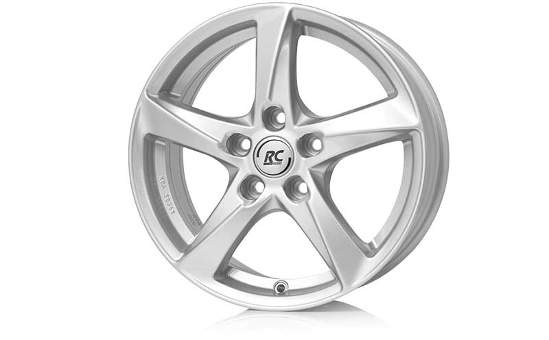 RC-Design RC30 KS