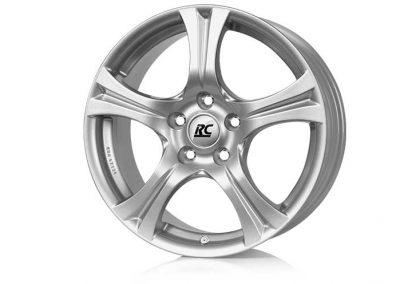 RC-Design RC14 KS