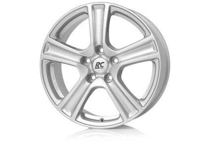 RC-Design RC19 KS