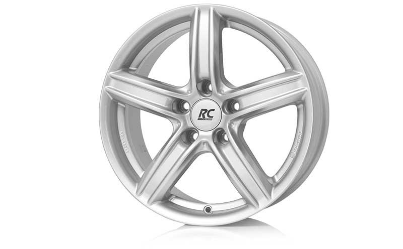 RC-Design RC21 KS