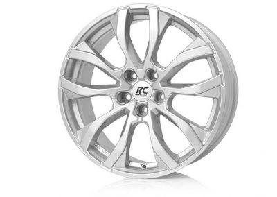 RC-Design RC23