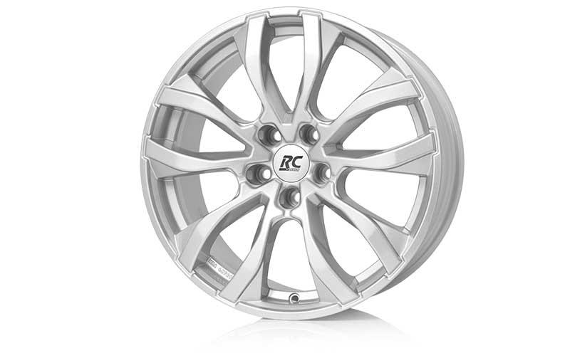 RC-Design RC23 KS