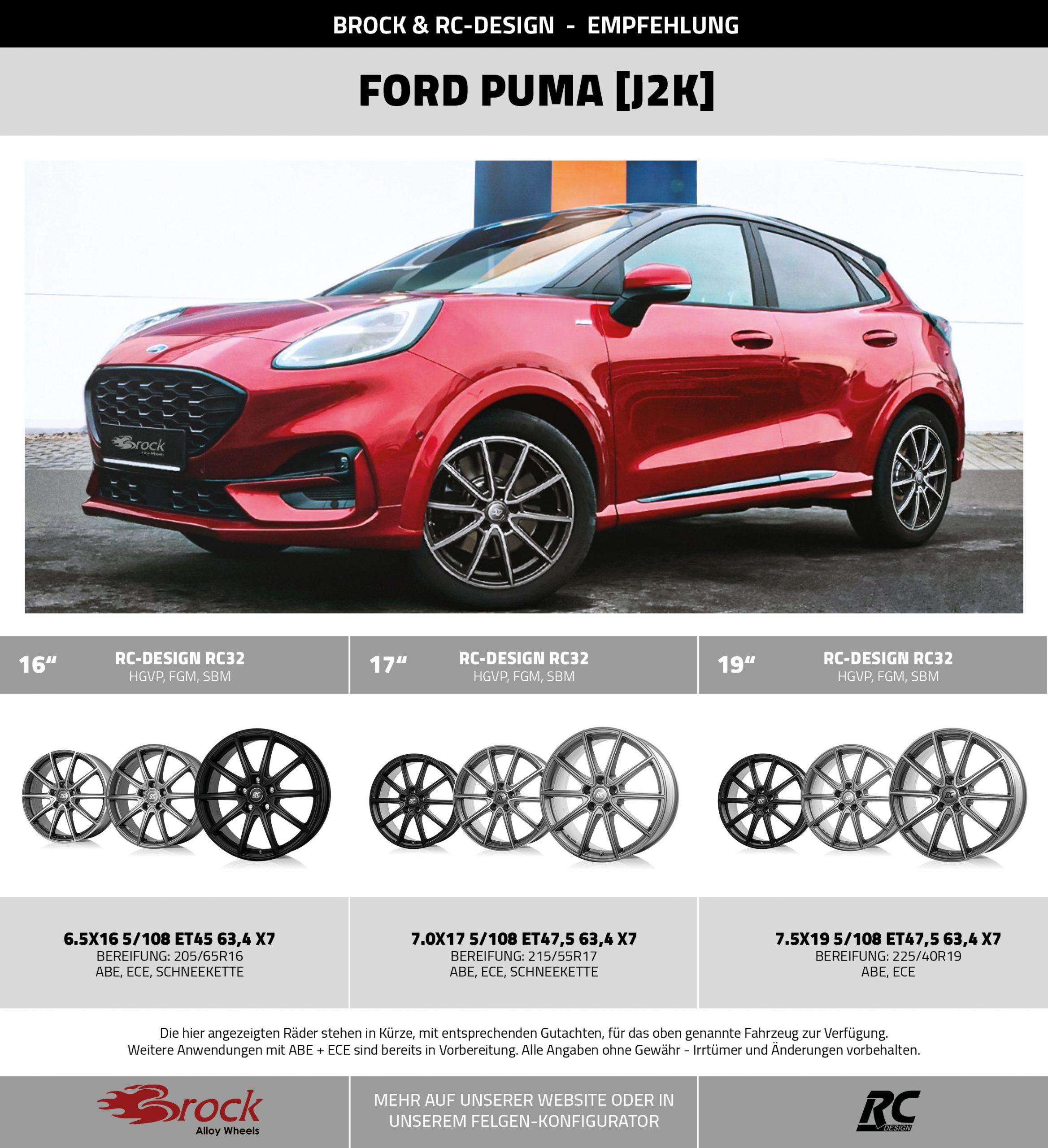 Empfehlung Audi A6 Allroad