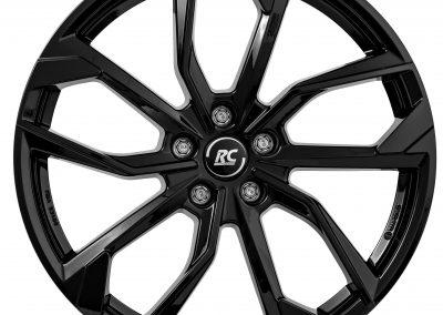 RC-Design RC34 SG